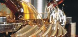 Кислотные средства для очистки металлов