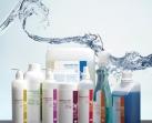 Моющие средства с дезинфицирующим эффектом на основе ЧАС