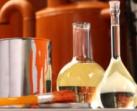 Химия для строительства и ремонта