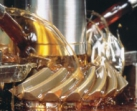 Химия для металлообрабатывающей промышленности